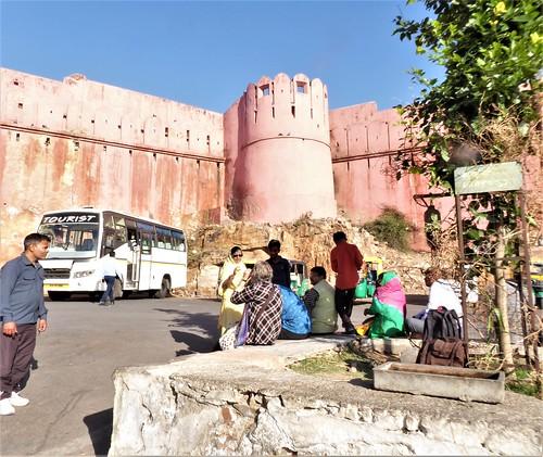 i-Jaipur 2-5-Jaigarh (15)
