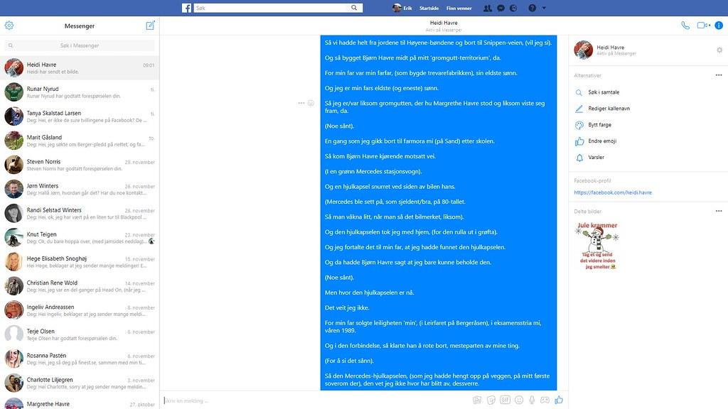 facebook heidi havre 11