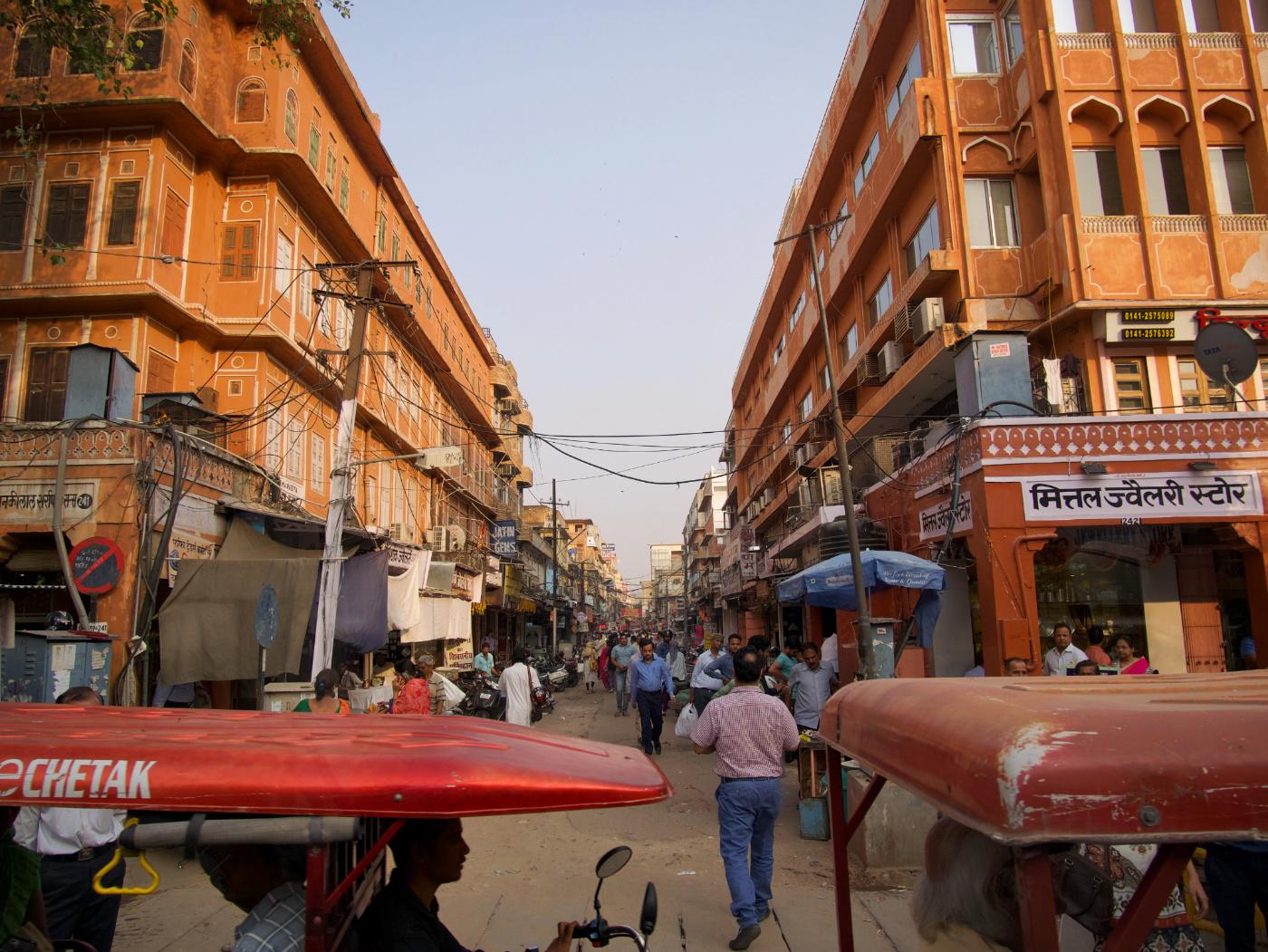 173-India-Jaipur