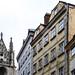 Historisch Wien