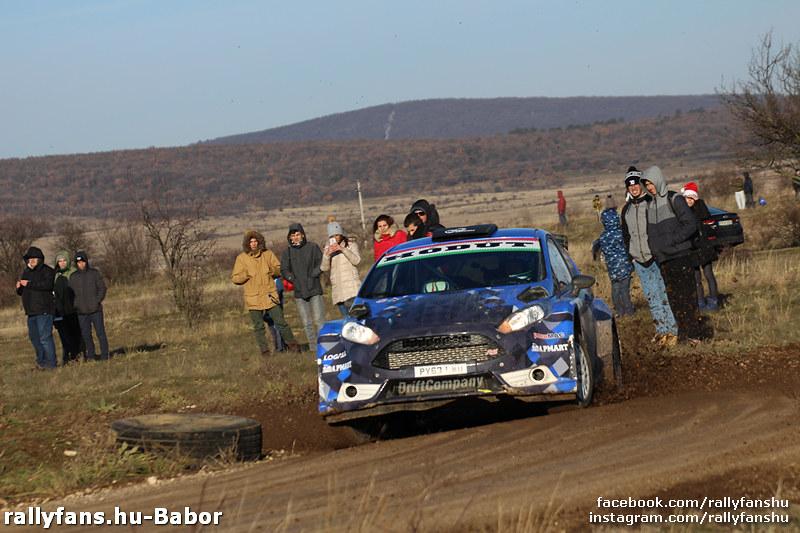 RallyFans.hu-10362