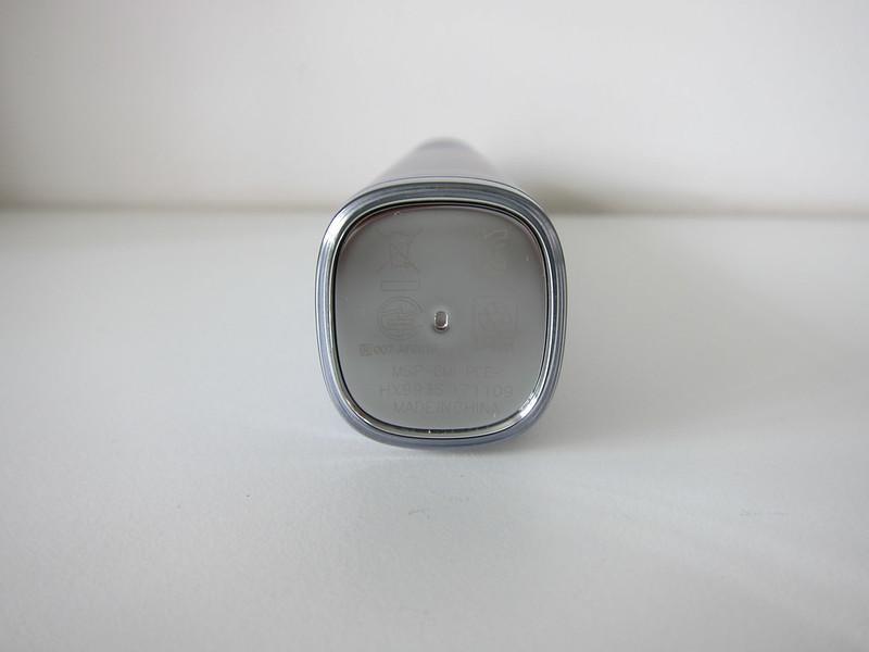 Philips Sonicare DiamondClean Smart - Bottom