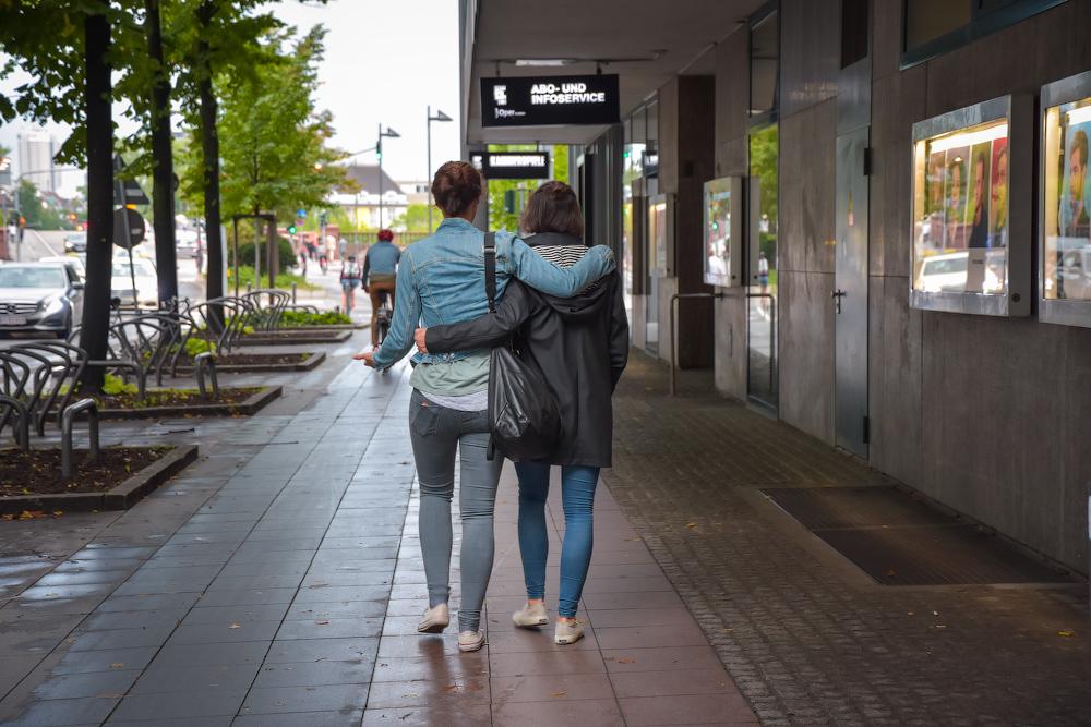 Frankfurt-people-(56)