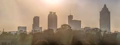 Atlanta haze - 2017-11-29_11
