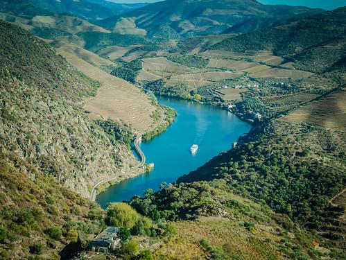 Côteaux du Douro