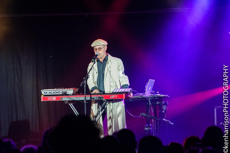 Thomas Dolby-11