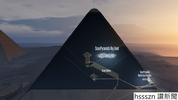 821-great-pyramid-void-3_700_394