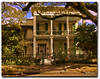 1239 First St., New Orleans - formerly home to author, Anne Rice.