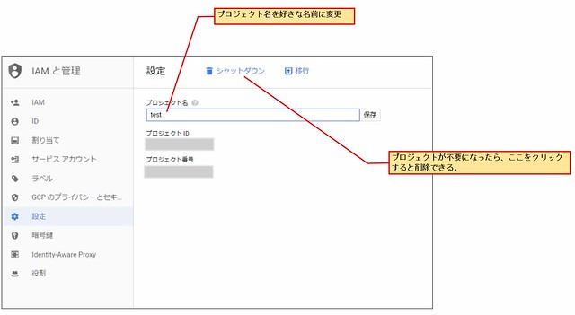 Google_Cloud_Platform07