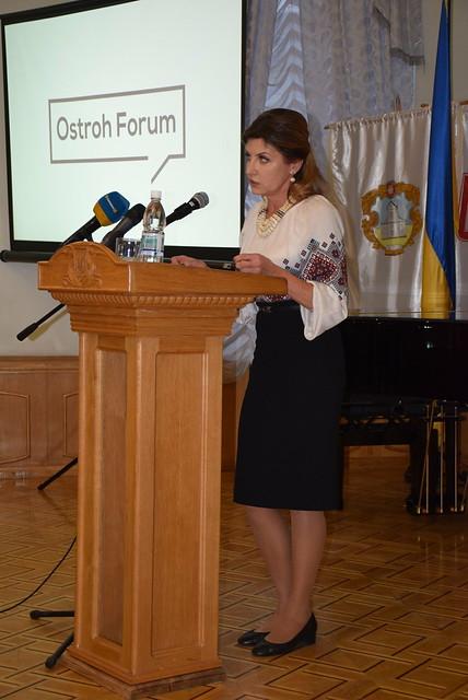 Марина Порошенко_Ривненщина (32)