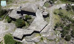 Casa da Pirâmide de São Thomé das Letras
