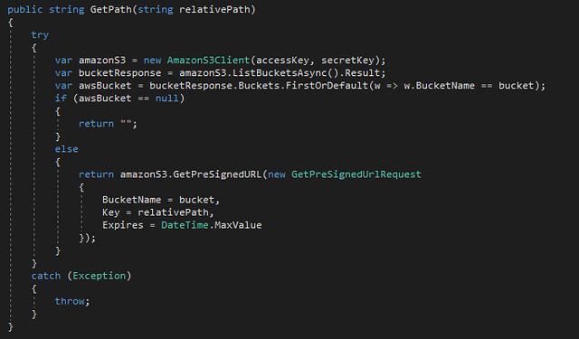 2017-11-12 21_16_07-CoreCDNSample - Microsoft Visual Studio