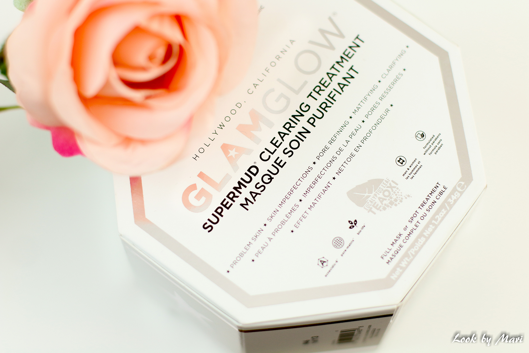 14 glamglow white mask review sephora blog