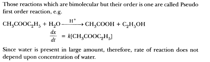 important-questions-for-cbse-class-12-chemistry-kinetics-48