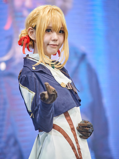 C3AFASG17 Day 1_00063 24-11-2017