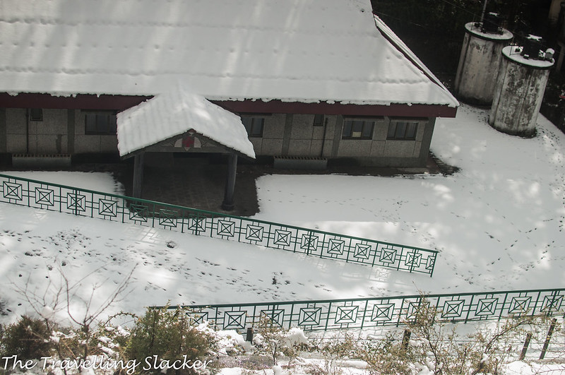 Mussoorie Winter (27)