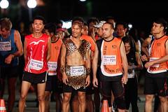 RYmarathon2017_Higlight-50