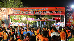 RYmarathon2017_Higlight-51