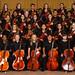 15-FMS-Sinfonia1-IMG_1509