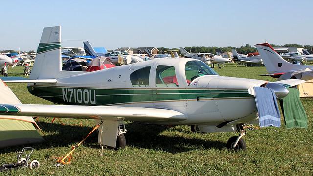 N7100U