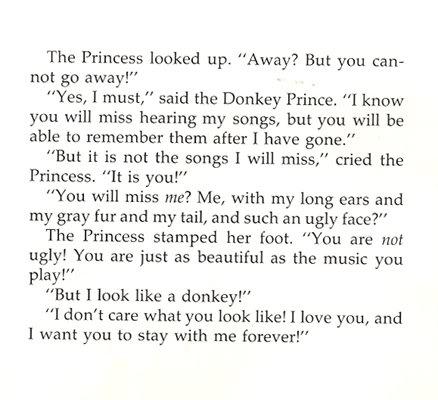 DonkeyPrince39.jpg_original