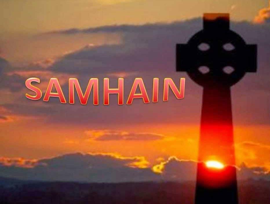samhain-1