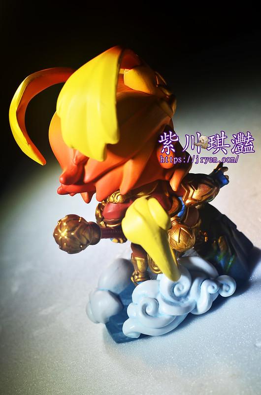 LOL悟空-鬥戰勝佛-017