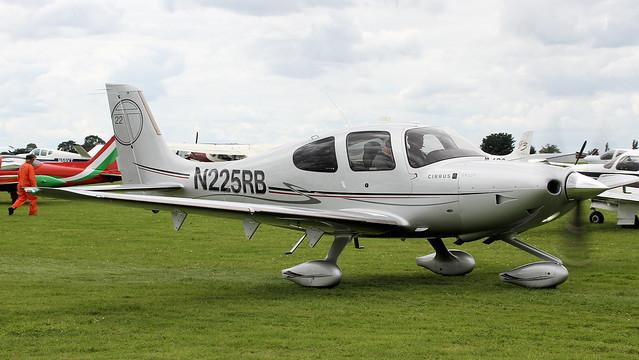 N225RB