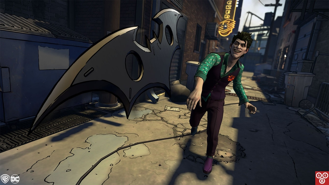 bat203-screenshot-joker-RESIZE-min