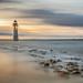Perch Rock Lighthouse-14