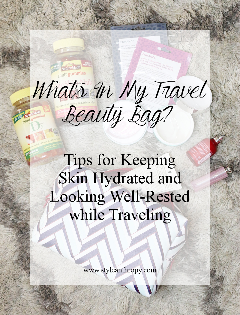 whats-in-my-travel-beauty-bag
