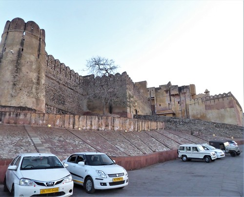 i-Jaipur 2-6-Fort Amber (30)