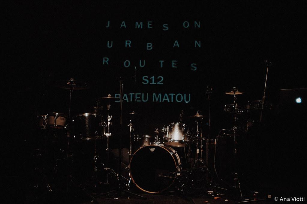 S12 Bateu Matou | JUR :: 28-10-2017