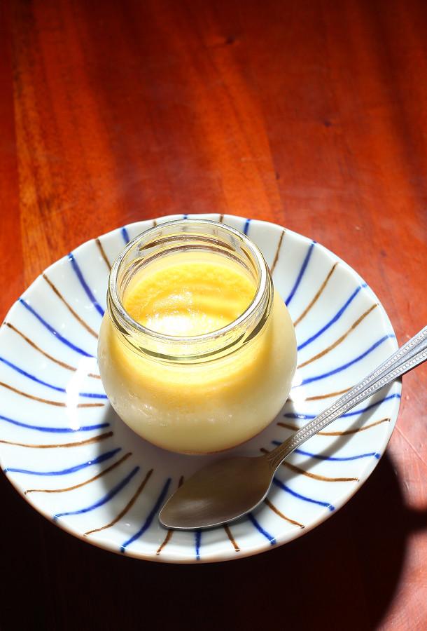 台東池上曬穀場手作坊咖啡09