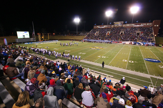 Stagg-Bowl-Salem