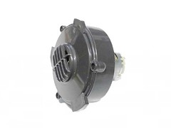 Motor RS-RH 4915 original para aspiradora Rowenta Air Force