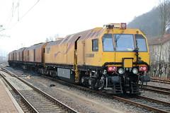 Baureihe 786.0