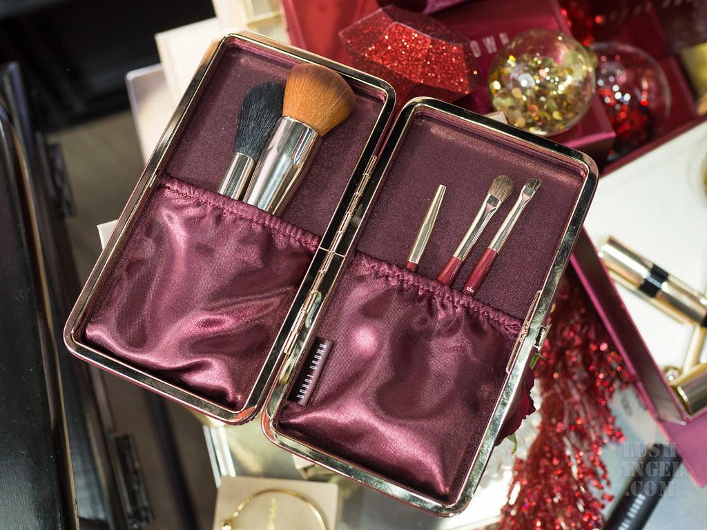 bobbi-brown-holiday-brush-set