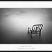 vanishing forms of anger by Teo Kefalopoulos - Art Photography