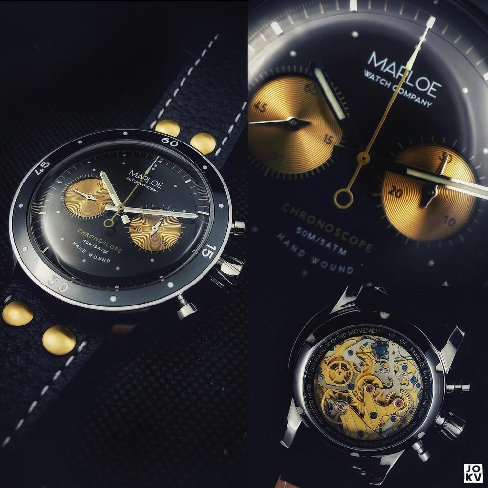 Marloe watch - Page 6 37460842104_dfe5707d36_b