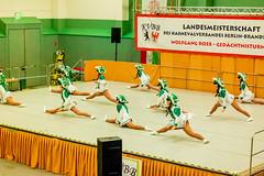2015 Landesmeisterschaft KVBB