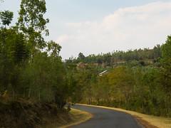 2017 Ruanda Karabundo à Huye