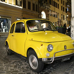 A Little Italian... - https://www.flickr.com/people/41701540@N02/