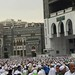 Makkah Haram Hajj umrah package uk