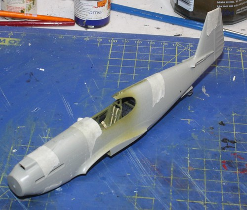 A-36A Apache, Accurate Miniatures 1/48 - Sida 2 37787268095_c240d3a536
