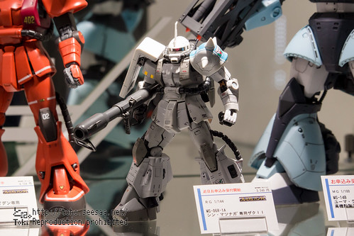 GUNDAM_docks-167