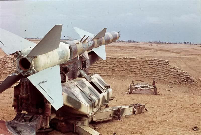SA-2-captured-sinai-1973-eok-2