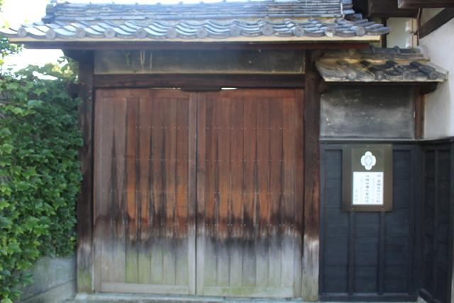 tsushimajinja045