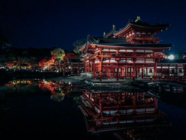 Kyoto2_20