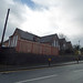 Wollescote Primary School - Balds Lane Lye
